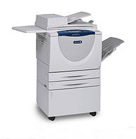 Xerox CopyCentre 238 б/у копир формата А3 в хорошем состоянии