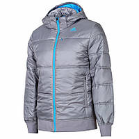 Мужская куртка adidas Padded jacket Good