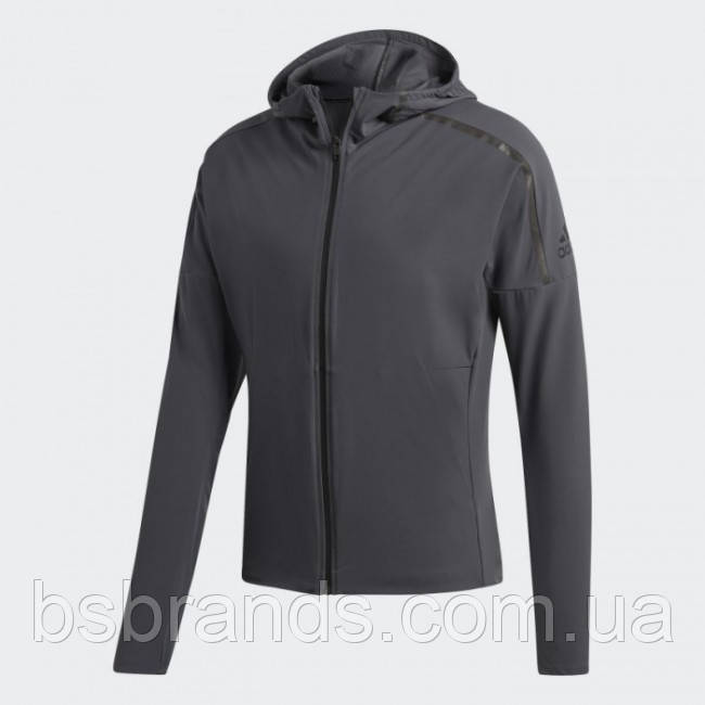 Мужская куртка adidas Z.N.E. RUN (АРТИКУЛ:CY5483)