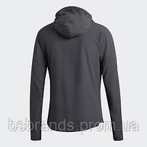 Мужская куртка adidas Z.N.E. RUN (АРТИКУЛ:CY5483), фото 3