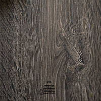 Ламинат - Balterio - Grandeur - Дуб Велингтон 594