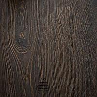 Ламинат - Balterio - Grandeur - Дуб Викториан 595