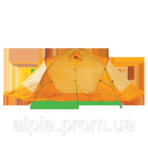 Палатка туристическая RedPoint Illusion