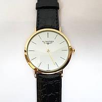 Часы мужские Longines (копия)