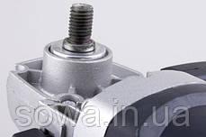 ✔️ Полировочная машина LEX LX27  Гарантия 1 год, фото 3