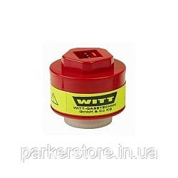 Портативные газоанализаторы / Oxygen Sensor / OXYBABY / WITT-GASETECHNIK / Германия