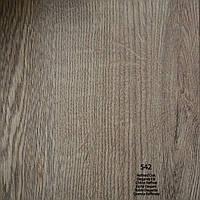 Ламинат - Balterio - Magnitude - Дуб Элегантный 542