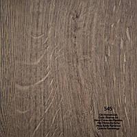 Ламинат - Balterio - Magnitude - Дуб Фламанский Старинный 545