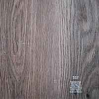 Ламинат - Balterio - Magnitude - Дуб Титаниум 557