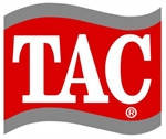 Полотенца кухонные Tac