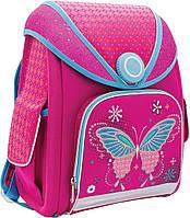 Ранец ортопедический Butterfly 1Вересня 551835