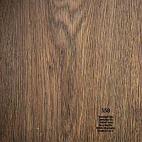 Ламинат - Balterio - Magnitude - Дуб Паленый 558