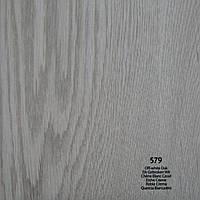 Ламинат - Balterio - Magnitude - Дуб Кремовый 579