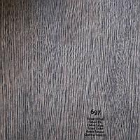 Ламинат - Balterio - Magnitude - Дуб Табачный 697