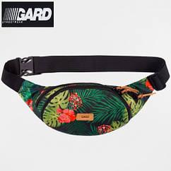 Сумка на пояс GARD Waist Bag Jungle juice 2/18