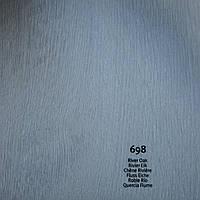 Ламинат - Balterio - Magnitude - Дуб Речной 698