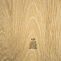 Ламинат - Balterio - Optimum - Дуб Лаундж 433
