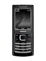 Nokia 6500 classic, фото 1