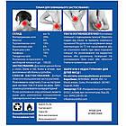 Болин спрей, 150 мл - облегчение боли в спине, теле, мышцах, при растяжении (Индия), фото 2