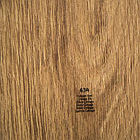 Ламинат - Balterio - Optimum - Дуб Котедж 434