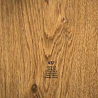 Ламинат - Balterio - Optimum - Дуб Либерти 437