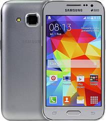 Samsung Galaxy Core Prime G360H