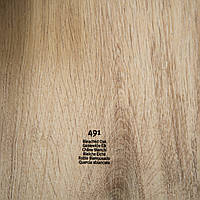 Ламинат - Balterio - Optimum - Дуб Выбеленный 491