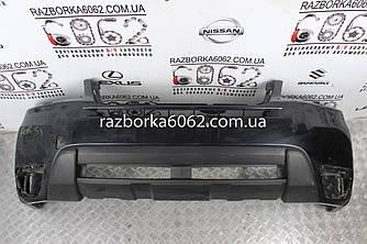 Бампер передний 12-15 Subaru Forester (SJ) 12-18 ()  57704SG001