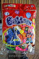 Шары воздушные Balloon