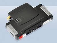 Основной блок DXL3900 с карточкой master-PIN