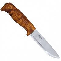 Клинок ножа Helle №52 Fjellman