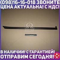 ⭐⭐⭐⭐⭐ Окантовка ветрового стекла левая ВАЗ 2170 (производство  АвтоВАЗ)  21700-520606500