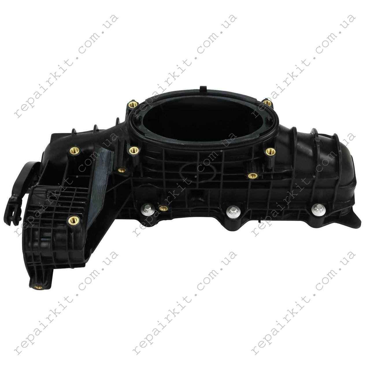 Коллектор впускной Mercedes-Benz A6510900037