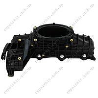 Коллектор впускной Mercedes-Benz A6510900037, фото 1