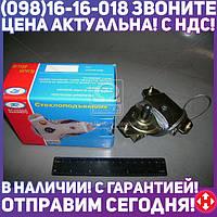 ⭐⭐⭐⭐⭐ Стеклоподъемник ВАЗ 2121 левый в коробке (производство  Рекардо)  2121-6104021-01