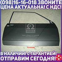 ⭐⭐⭐⭐⭐ Панель двери передний ВАЗ 2108 наружная правая (пр-во АвтоВАЗ)