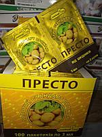 Инсектицид Престо 3 мл.