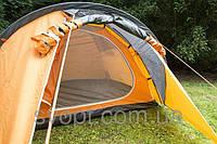 Палатка Navajio двухместная (270х165х115 см.) Bestway 68007