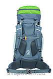 Рюкзак RALLEY 50 л (74х35х28 см), фото 2