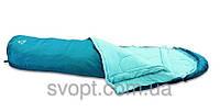 Спальный мешок-кокон Cataline 250 (230х80х60 см)