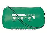 Спальный мешок-кокон Comfort Quest 200 (220х75х50 см), фото 2