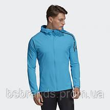 Мужская куртка adidas Z.N.E. RUN (АРТИКУЛ: DU2636 ), фото 2