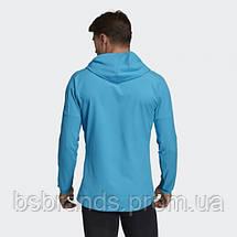 Мужская куртка adidas Z.N.E. RUN (АРТИКУЛ: DU2636 ), фото 3