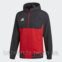 Куртка adidas TIRO17 (АРТИКУЛ:BQ2771), фото 2