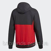 Куртка adidas TIRO17 (АРТИКУЛ:BQ2771), фото 3