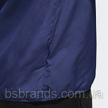 Ветровка мужская adidas RESPONSE(АРТИКУЛ:CF2067), фото 3