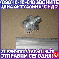⭐⭐⭐⭐⭐ Штуцер на фланец НШ32х19 (производство  Агро-Импульс.М.)  НШ32х19