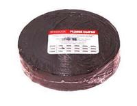Сырая вулканизационная резина 25х1,3мм/500гр. (РС-500, 1,3) Россвик