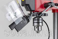 ✔️ Сверлильный станок MAX MXDP-16-1 • 1600 Вт, 50Гц ), фото 3