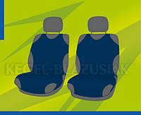 Автомобильные майки KEGEL передние темно-синяя (шт.)